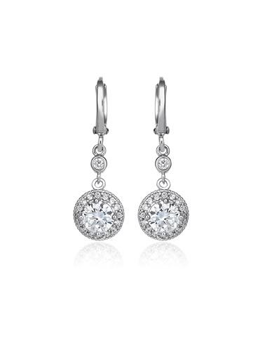 Küpe-Tophills Diamond Co.